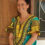 Fiona Hendy